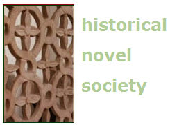 Historical Novels Society