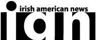 Irish American News