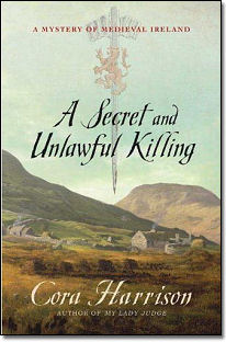 A Secret and Unlawful Killing (USA)